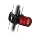 Lezyne Led Femto Drive Rear