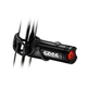 Lezyne Led Micro Drive Rear Light