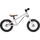 Early Rider Alley Runner Balance Bike