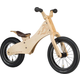 Early Rider Classic Wooden Balance Bike