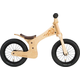 Early Rider Lite Wooden Balance Bike