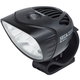Light and Motion Seca 2200 Race Light