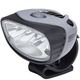 Light and Motion Seca 1800 Light