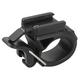 Serfas Headlight 35mm Handlebar Mount