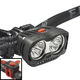 Niterider Pro 3600 Enduro Remote Light