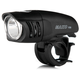 Niterider Mako 150 Light Black