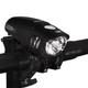 Niterider Mako 100/Tl-5.0 SL Combo