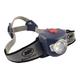 Niterider Adventure 180 Headlamp