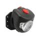 Niterider Adventure Pro 180 Headlamp
