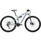Raleigh Skarn Expert Bike 2016