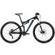 Raleigh Skarn Sport Bike 2016