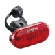CatEye Omni 3 Rear Led Light