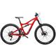 Ibis Mojo 3 XT 1X Bike