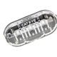 CatEye Omni 3 Led Headlight