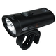 Light and Motion Taz 1200 Light Black Raven (Black/Black)