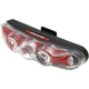 CatEye TL-LD650 Rapid 5 Tail Light