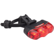 CatEye TL-LD630 Rapid 3 Tail Light