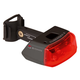 Sigma Cube Rider II Led Tail Light