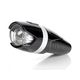 Planet Bike Blaze 2 Watt Led