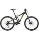 Knolly Warden Alloy XT Jenson Bike
