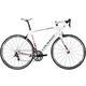 Colnago CX Zero Ultegra Bike 2015