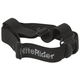 Niterider Comfort Grip Headband