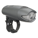 Planet Bike Beamer 3 Led Light