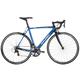 Raleigh Militis 2 Road Bike 2015