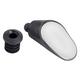 Sprintech Dropbar Mirror