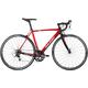Raleigh Militis 1 Road Bike 2015