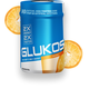 Glukos Energy Powder - 32 Servings