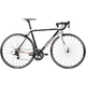 Raleigh Militis Elite Road Bike 2013