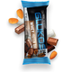 Glukos Protein Bar - 12 Pack