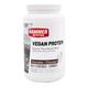 Hammer Vegan Protein Mix