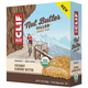 Clif Nut Butter Filled Bar 12-PACK