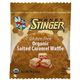 Honey Stingers Gluten Free Waffles - 1CT