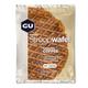 GU Energy Stroopwafel 16 Pack
