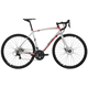 Raleigh Willard 2 Road Bike 2015