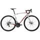 Raleigh Willard 2 Road Bike 2015