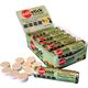 Saltstick Fastchews Chewable Tablets