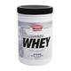 Hammer Whey Protein Drink Mix