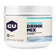 GU Hydration Drink Mix 24 Serv. Canister