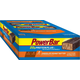 Powerbar 20G Proteinplus Bar 15 Pack