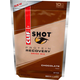 Clif Shot Recovery Drink Mix - Pouch