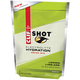 Clif Shot Electrolyte Drink Mix - Pouch