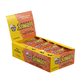 Honey Stinger 10G Protein Bars - 15 Pack