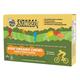 Honey Stinger Kids' Organic Chews 5 Pack