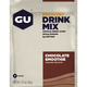 GU Recovery Brew 12 Pack Box