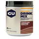 GU Recovery Brew Canister - 1.8 LBS