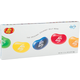 Jelly Belly Beananza 40 Flavor Gift Box